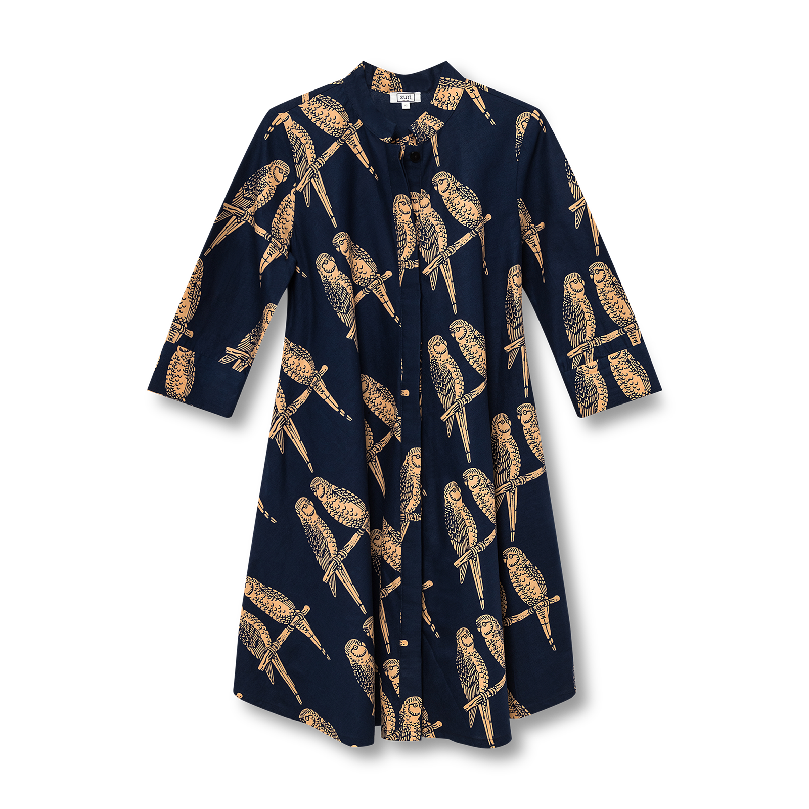 Hanging dress product image