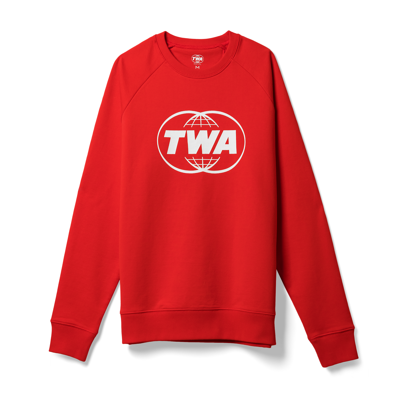 Pinned longsleeve product picture