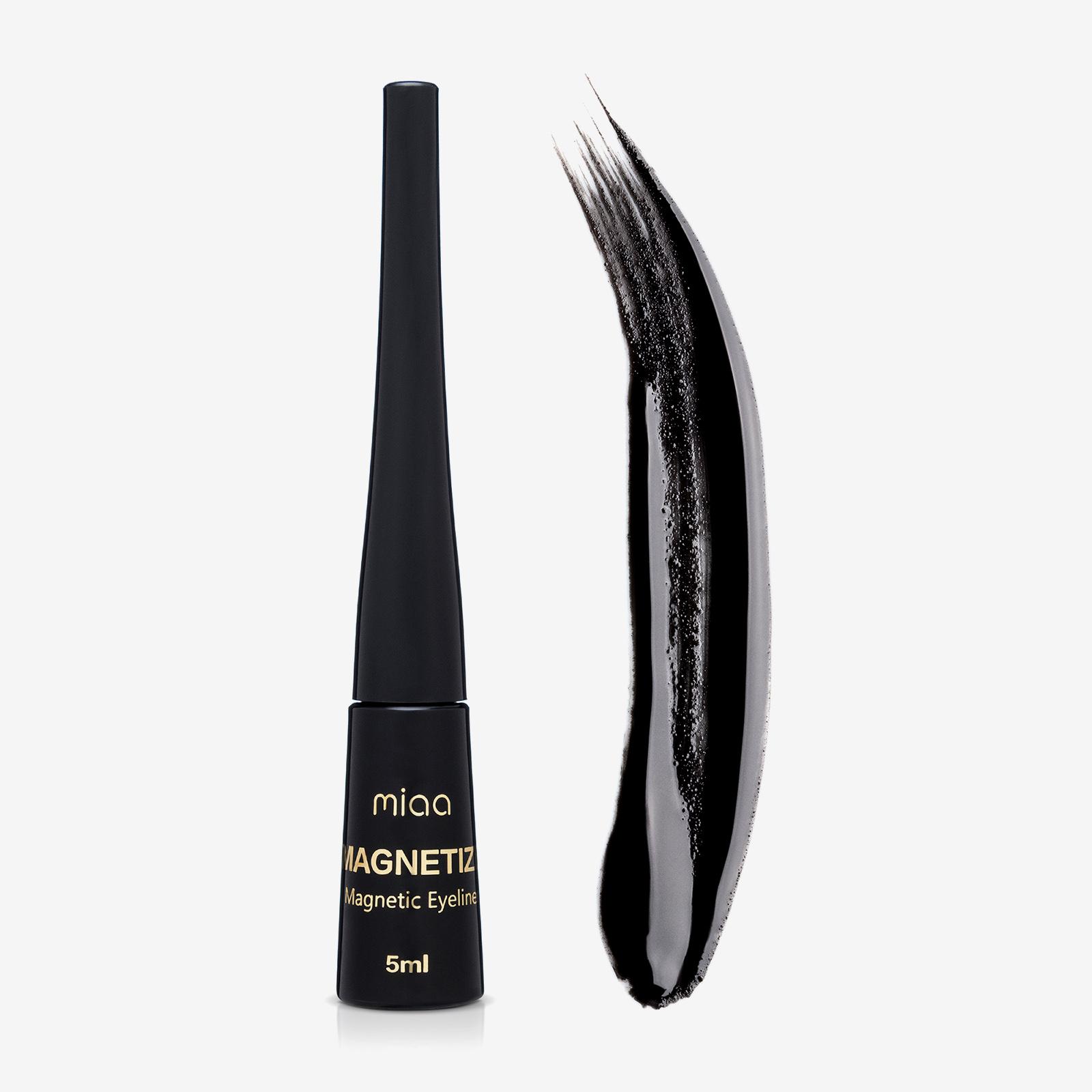 Eyeliner product photo