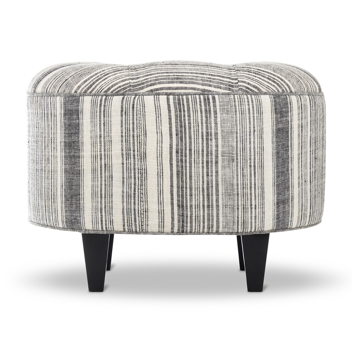 home furniture product photo