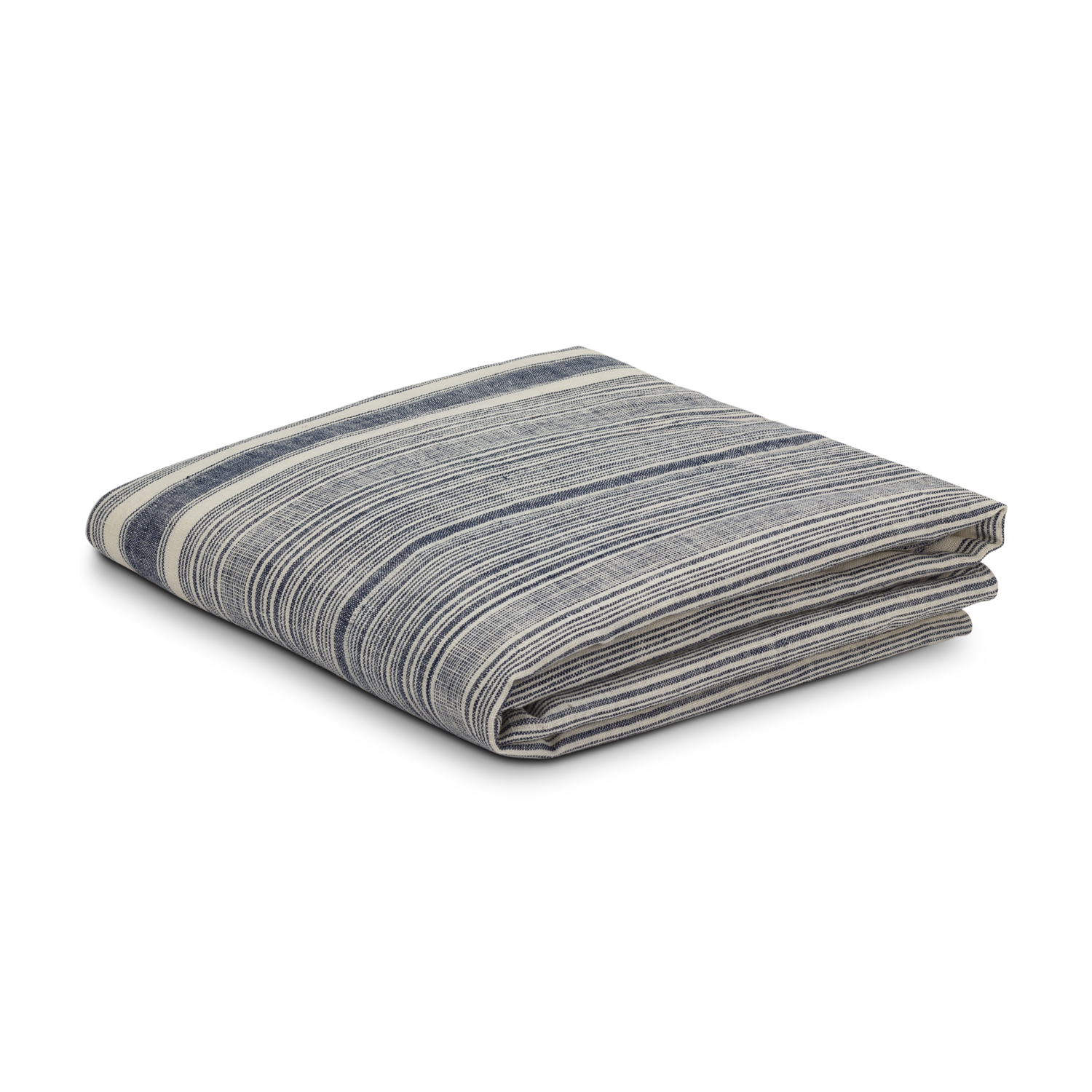 blanket product photography