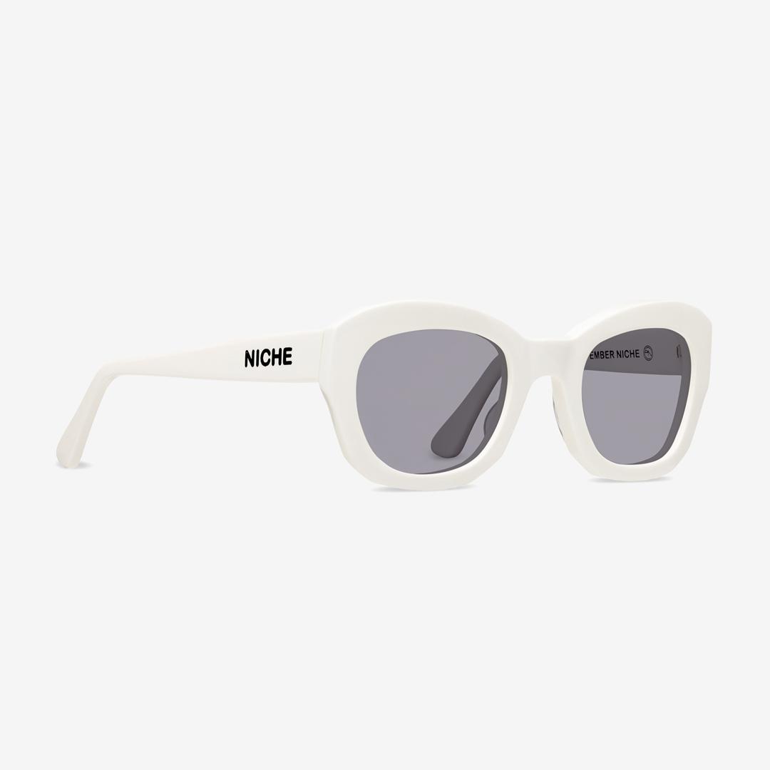 Ember niche sunglasses