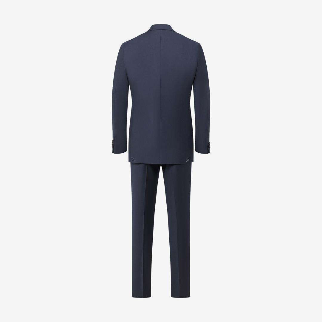 Paul Betenly Suit