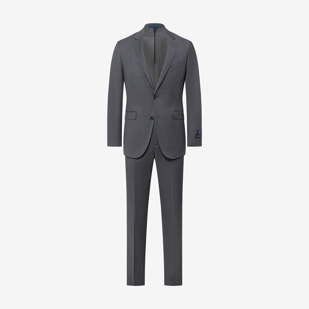 Paul Betenly Suit
