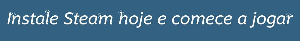 Observe alguns dos detalhes da versão itálica da Motiva Sans