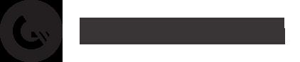 Tim Gillissen Brand Logo