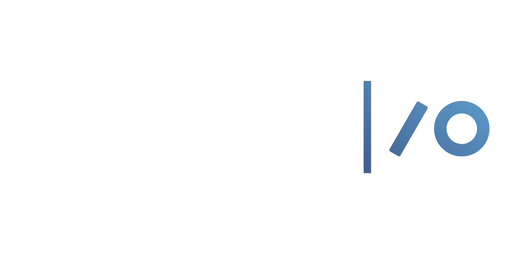 Vimond IO logo