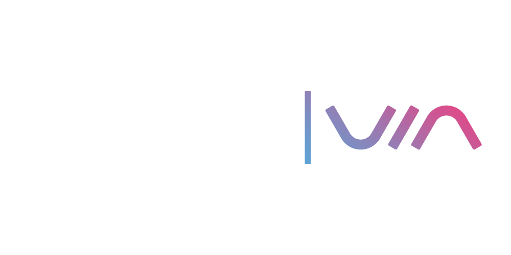 Vimond VIA