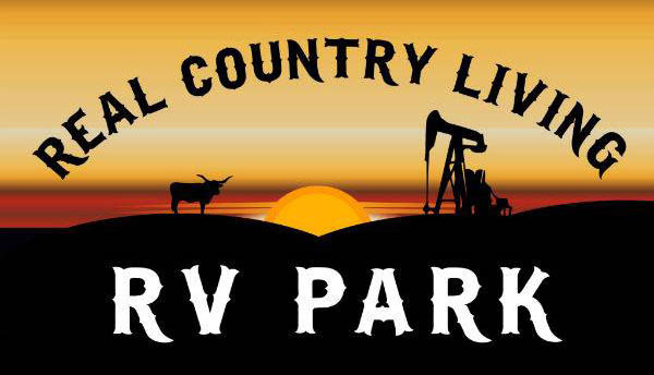Real Country Living RV Park