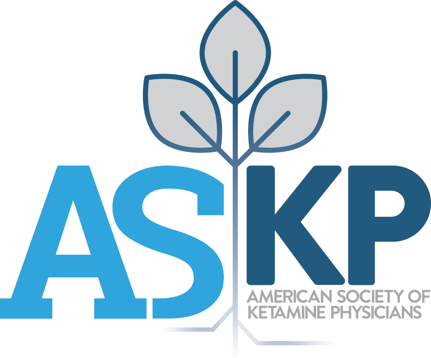 askp logo