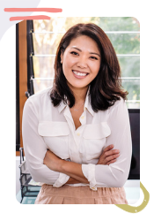Image of Carrie Kwan