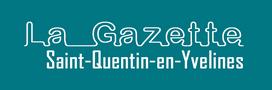 La Gazette Saint-Quentin-en-Yvelines