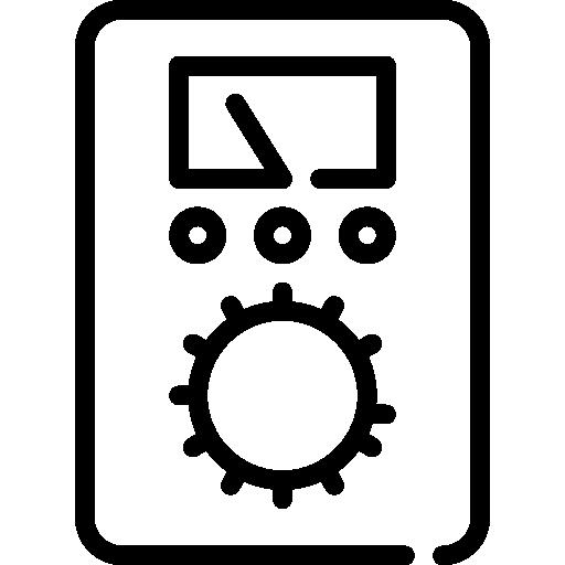 Monitor-icon