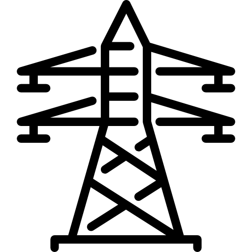 electricity-icon-1