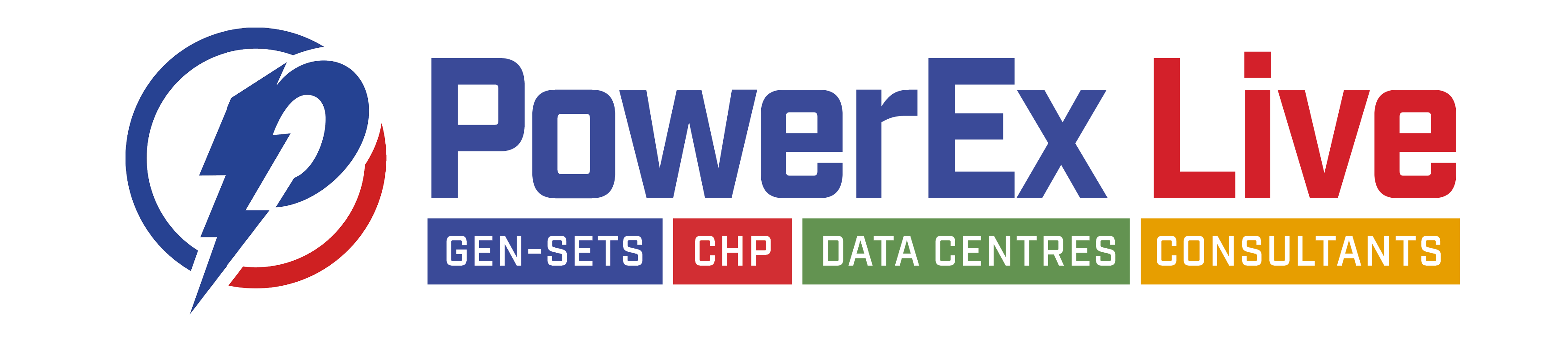 PowerEx-Live-Logo