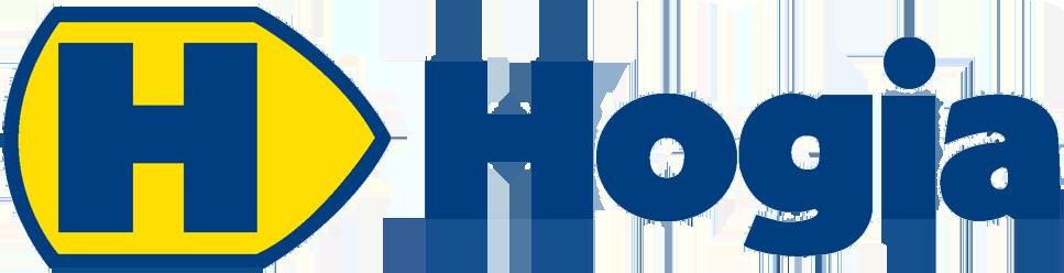 hogia integration logo