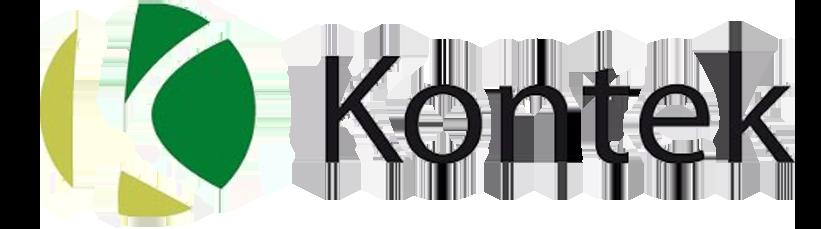 kontek lön logo