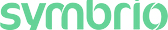 symbrio logo