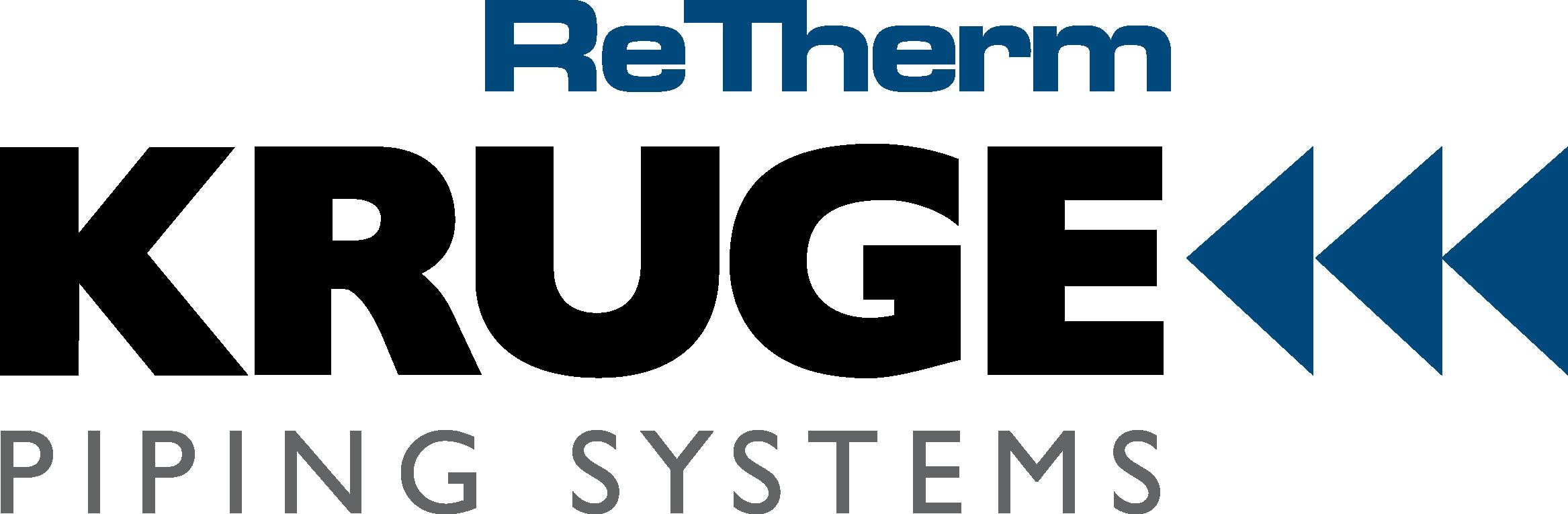 kruge logo