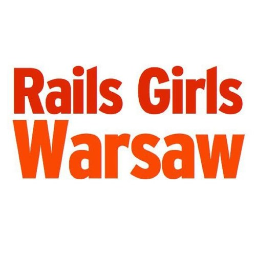 Rails Girls Warsaw - Fieldly helps break old and outdated ideas