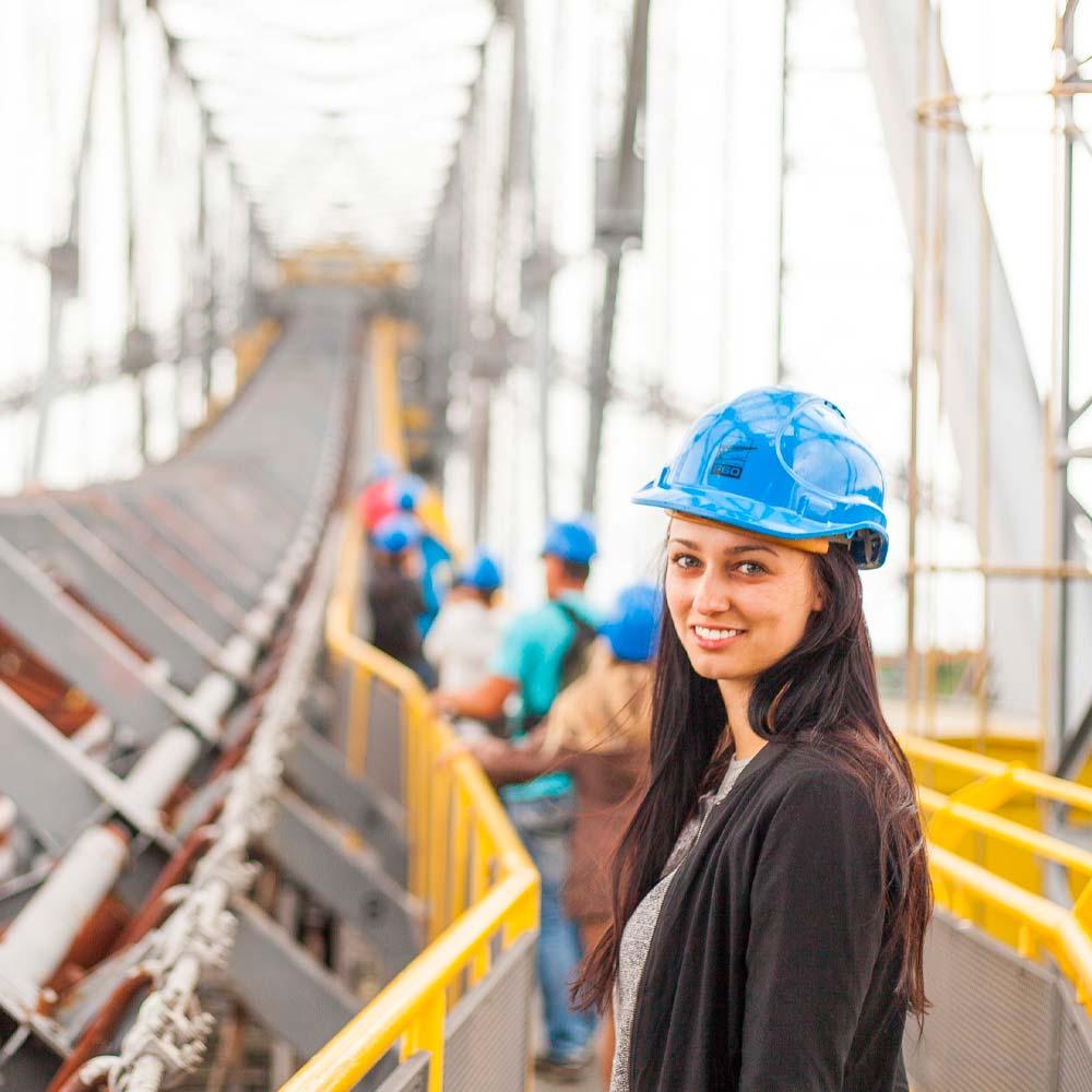 Mer arbetskraft till byggbranschen med ny överenskommelse