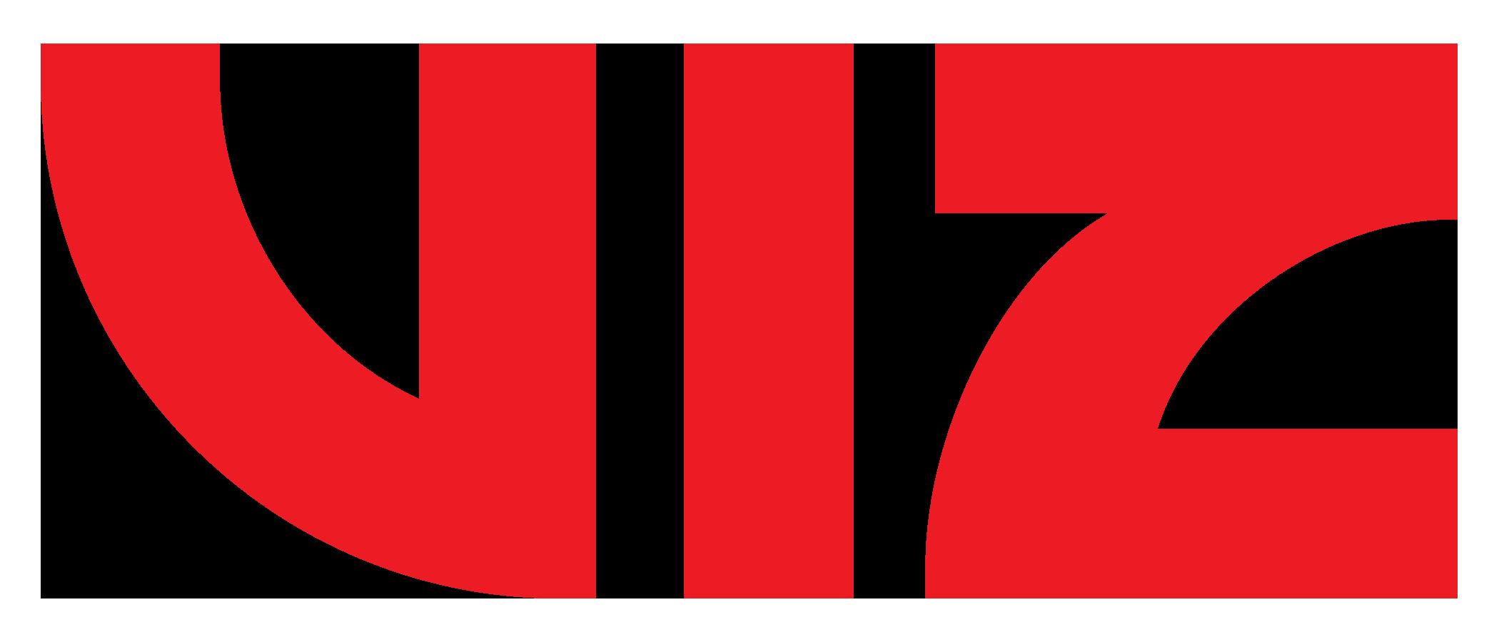 Viz Corporate
