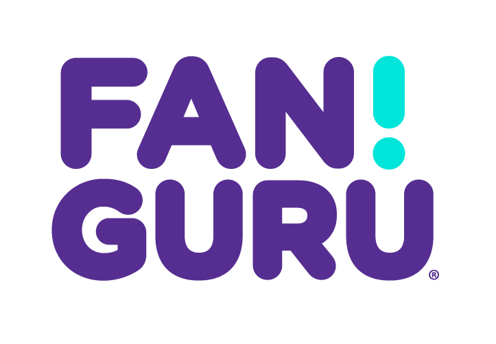 https://fan.guru/