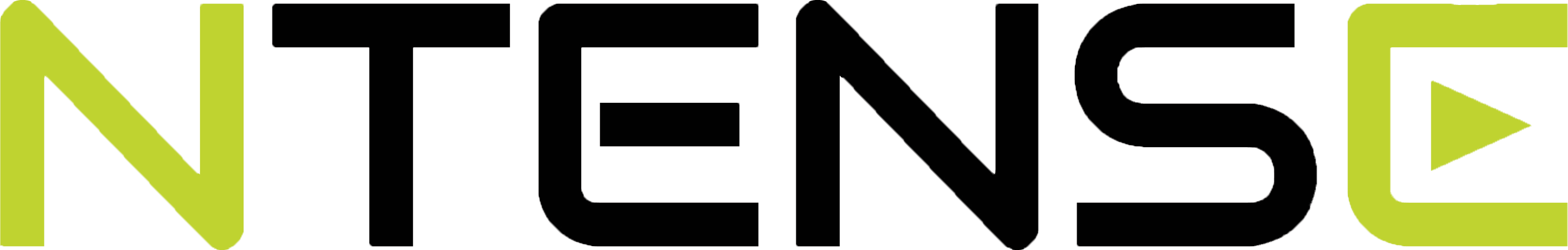 NTense