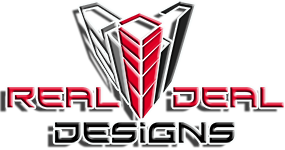 Real Deal Designs