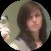 Erin selfie - google review image