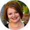 Tammi smiling - google review image