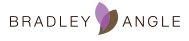 Bradley Angle charity logo