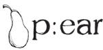 p:ear charity logo