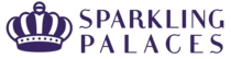 Sparkling Palaces Logo Cropped