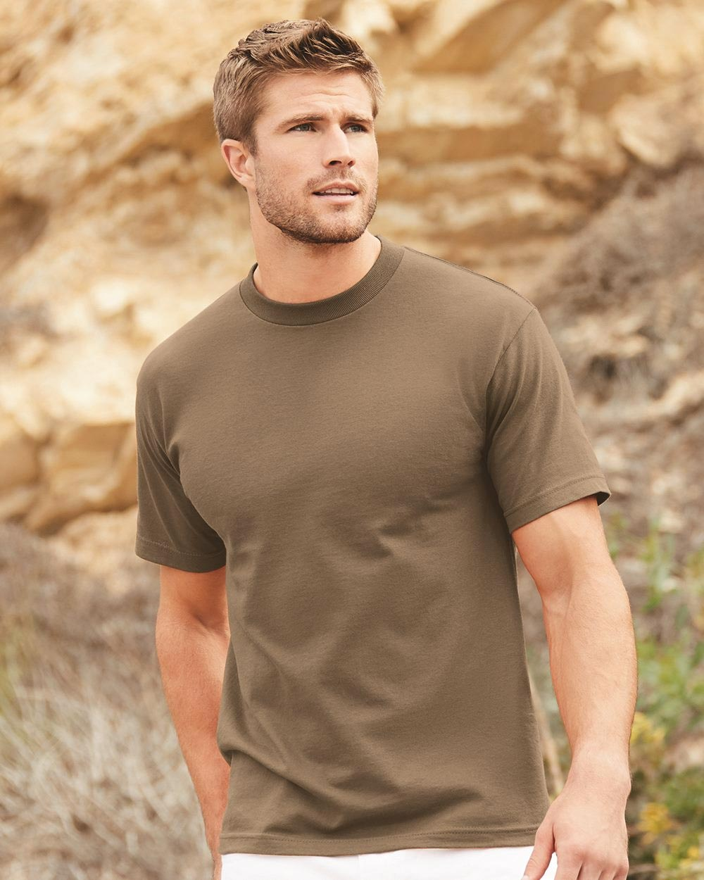 Alstyle 1301 - Classic T-Shirt