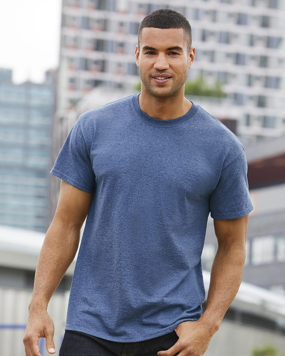 Gildan 2000 - Ultra Cotton T-Shirt