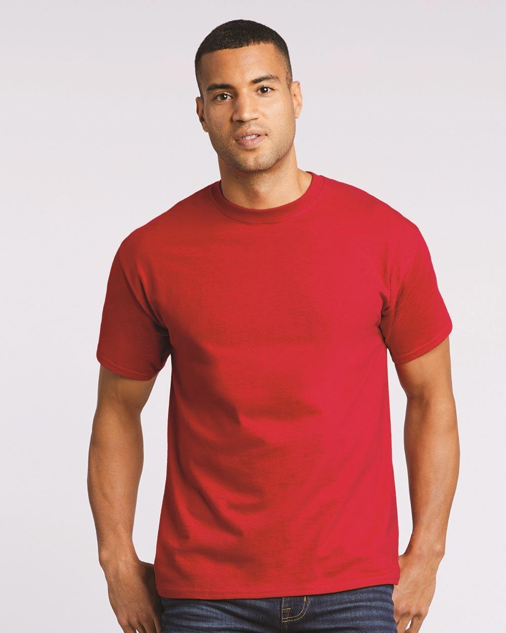 Gildan 2000T - Ultra Cotton Tall T-Shirt
