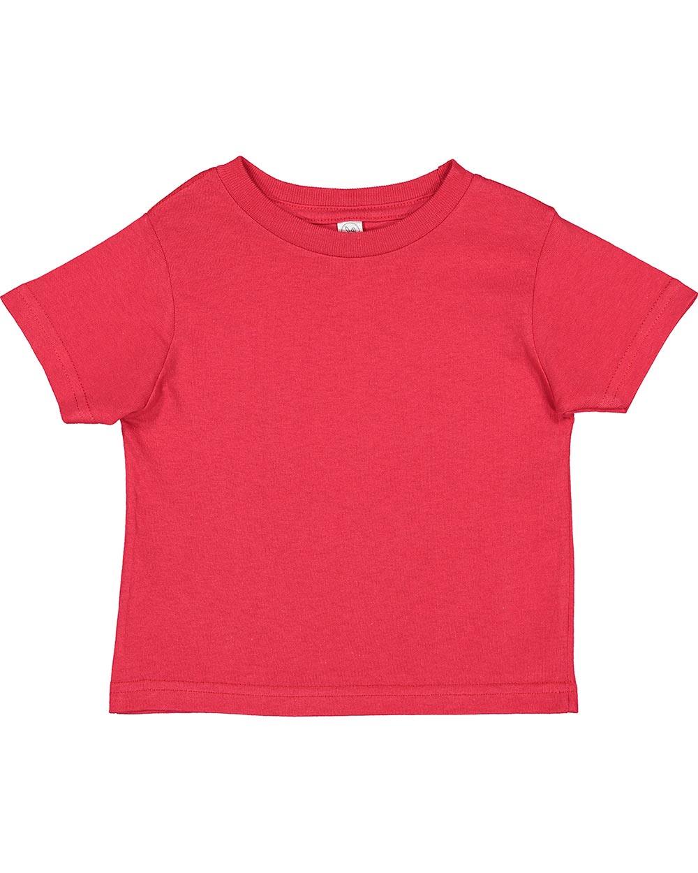 Rabbit Skins RS3301 - Toddler Cotton Jersey T-Shirt
