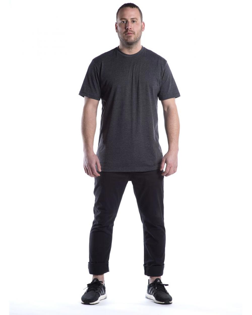 HS Apparel Men's T-Shirt
