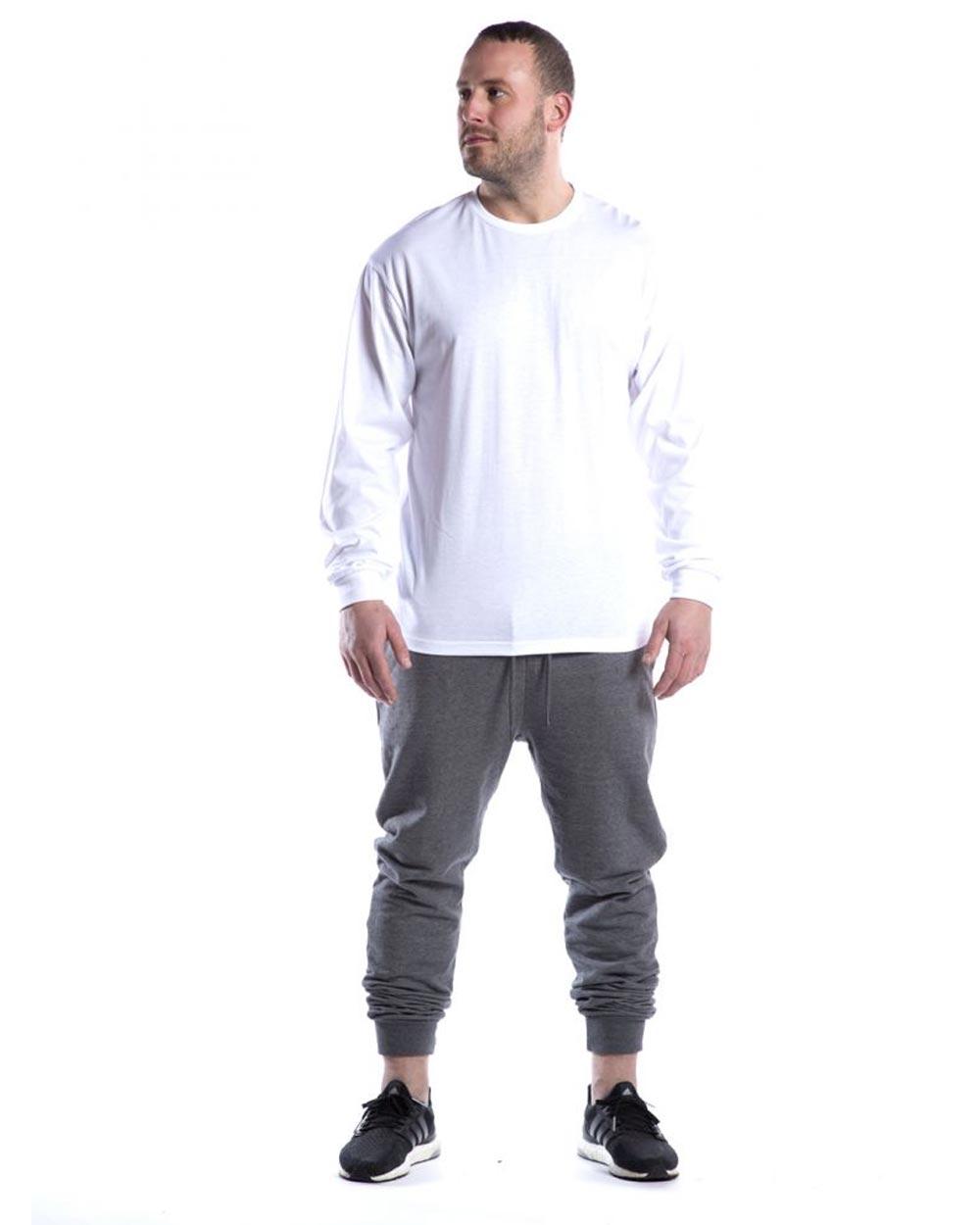 HS Apparel Long Sleeve T-Shirt