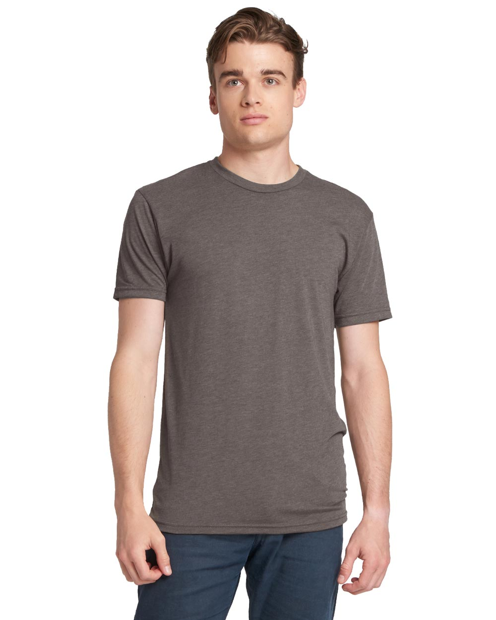 Next Level 6010 - Unisex Triblend T-Shirt