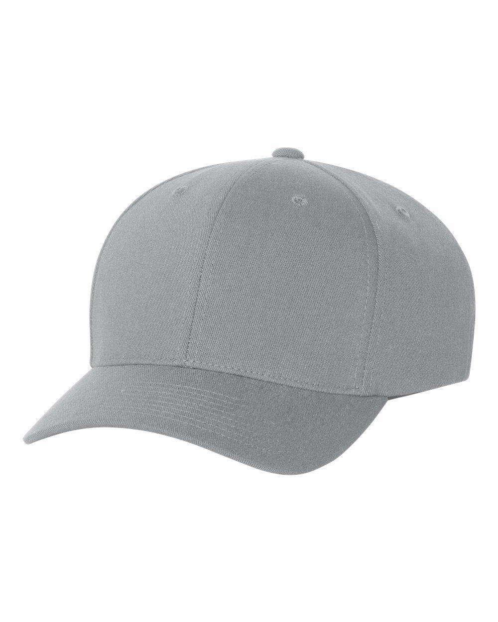 Flexfit 110C - Pro-Formance Cap