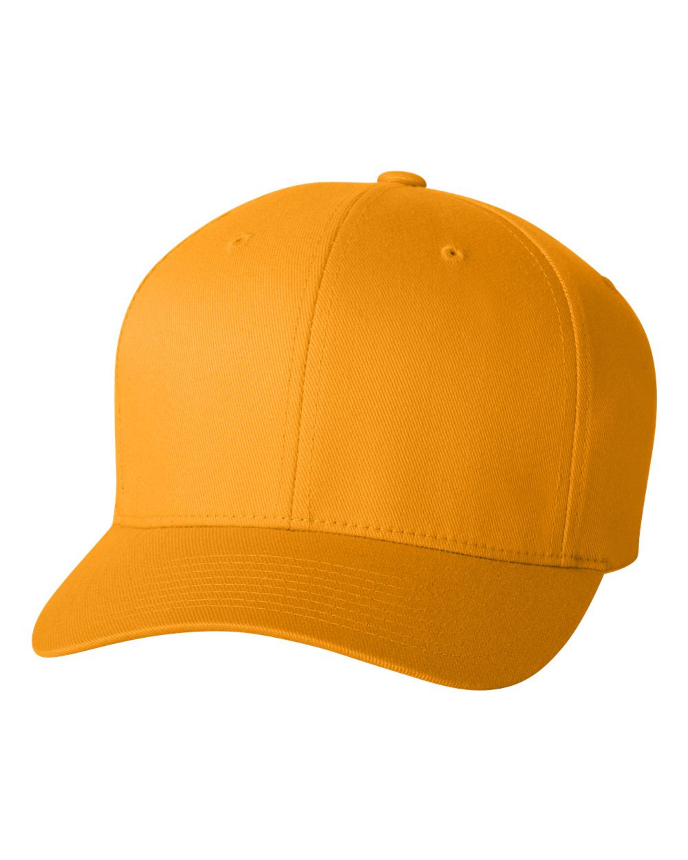 Flexfit 6277 - Twill Cap