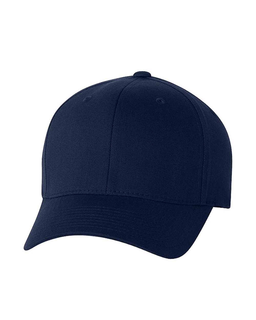 Flexfit 6277Y - Youth Twill Cap
