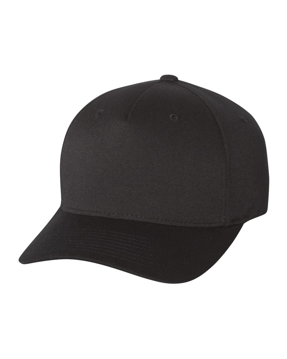 Flexfit 6560 - Five Panel Cap