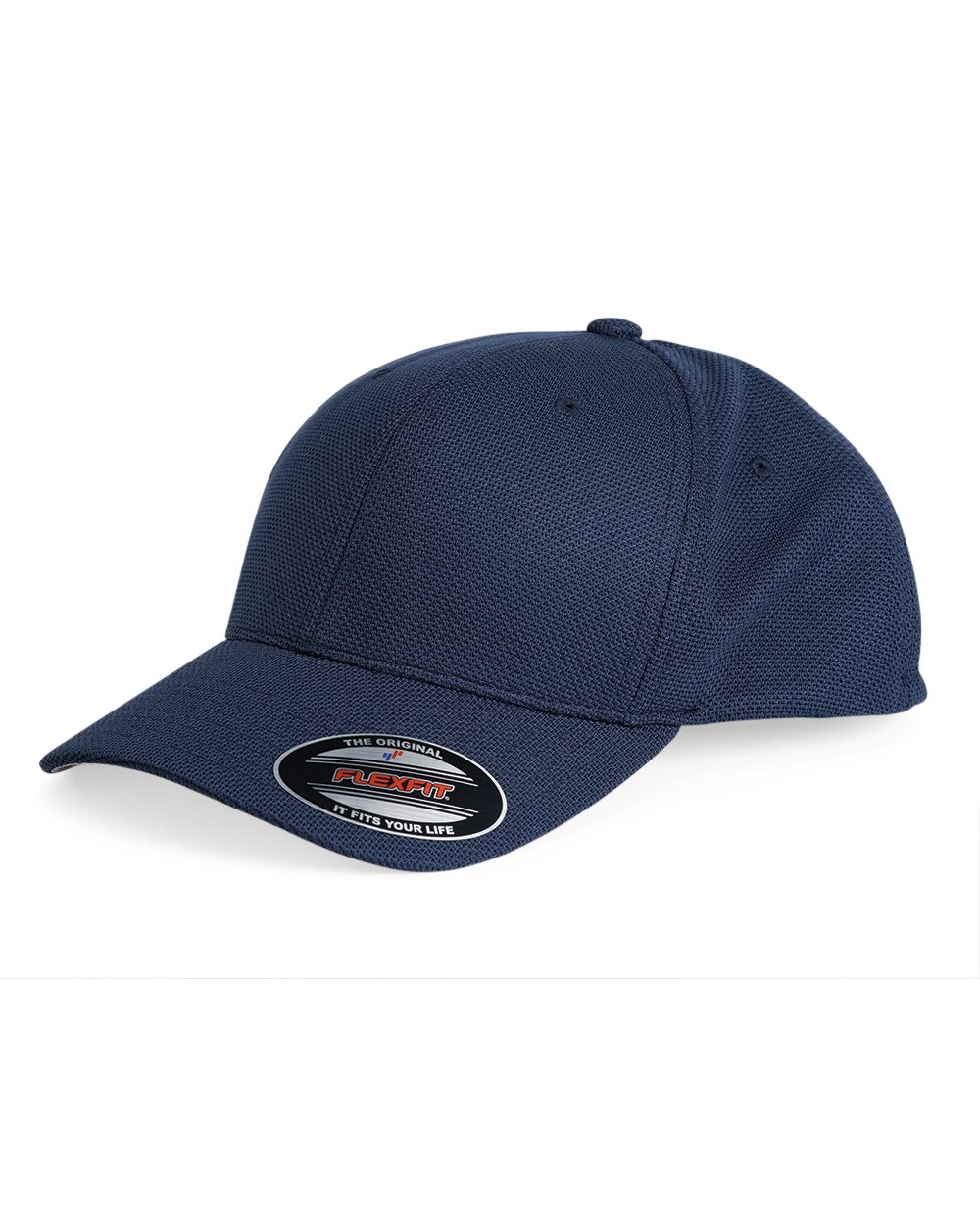 Flexfit 6577CD - Cool & Dry Piqué Mesh Cap