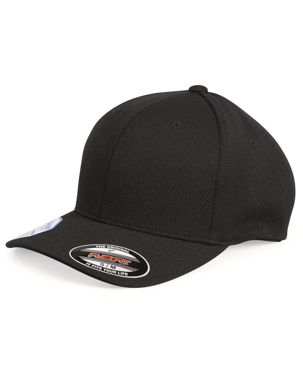 Flexfit 6597 - Cool & Dry Sport Cap