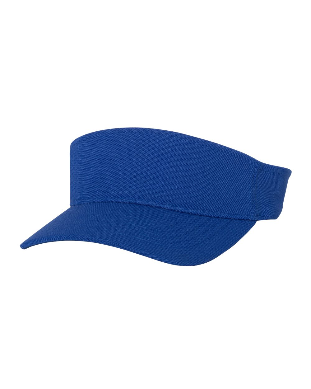 Flexfit 8110 - Comfort Fit Visor