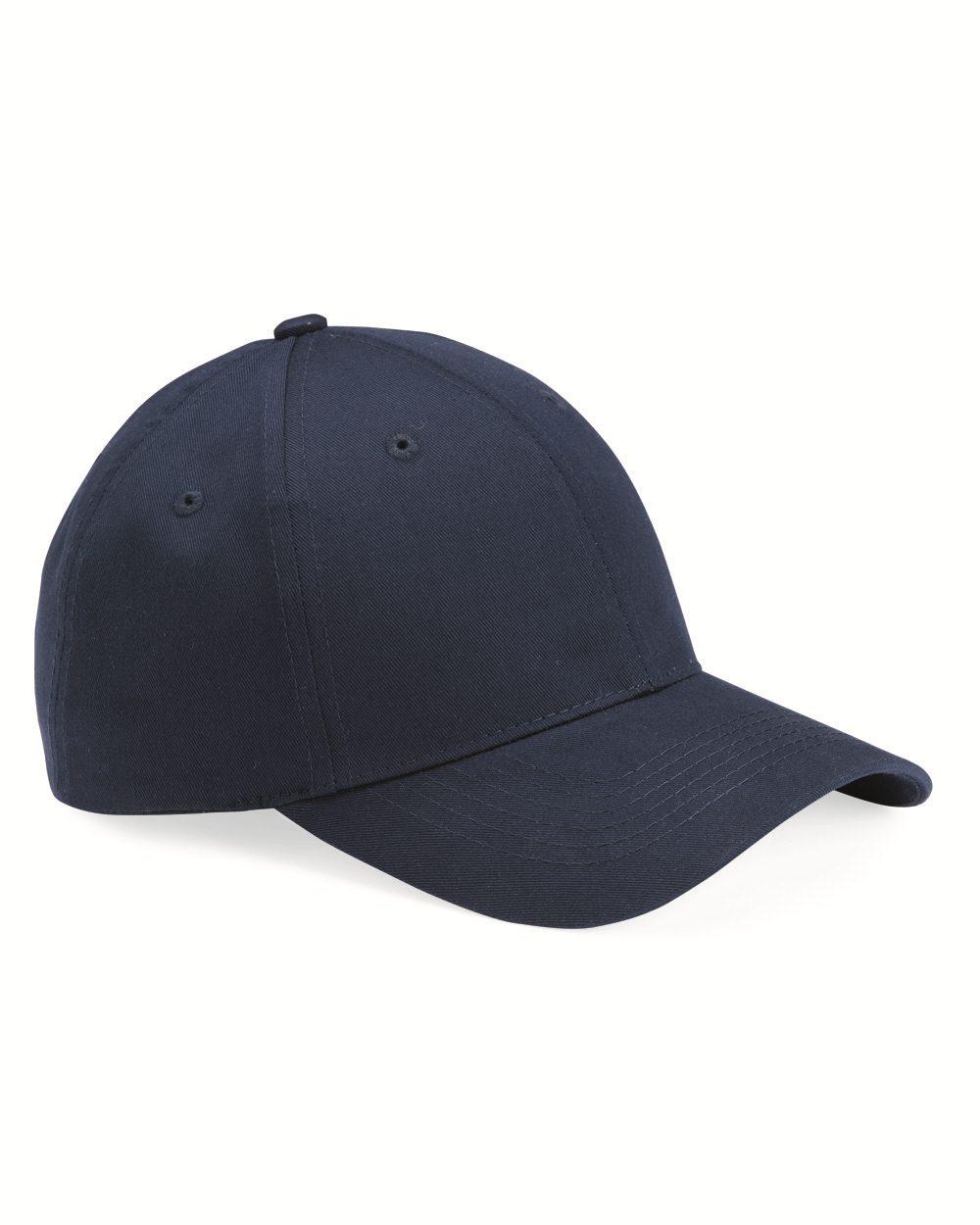Sportsman 2260 - Twill Cotton Cap