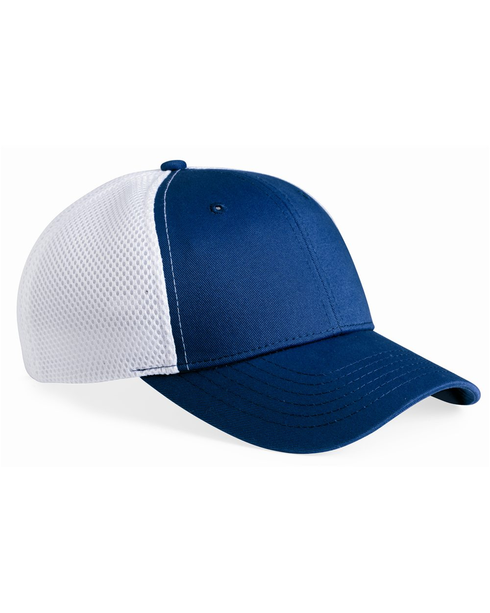 Sportsman 3200 - Spacer Mesh Back Cap